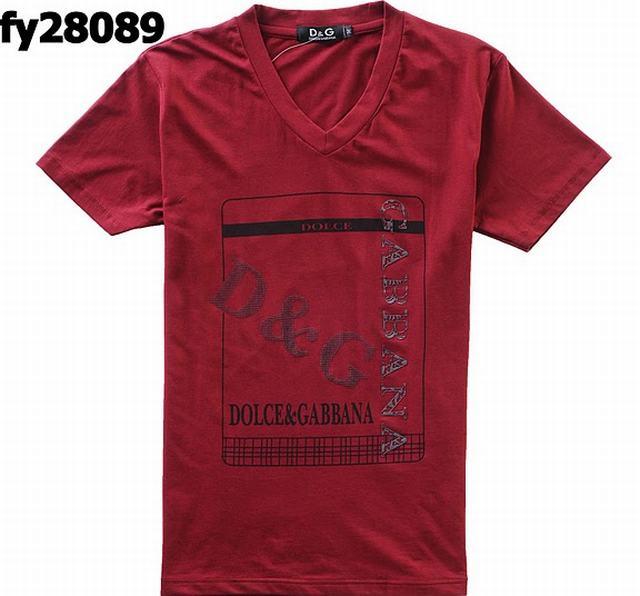 T Shirt Dolce Gabbana Homme,boardshort T Shirt,T Shirt bandeau bikini,Solde T  Shirt Homme f1b50432bbb5