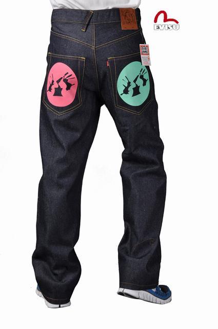 jean diesel solde legging jean jeans baggy jeans gstar. Black Bedroom Furniture Sets. Home Design Ideas