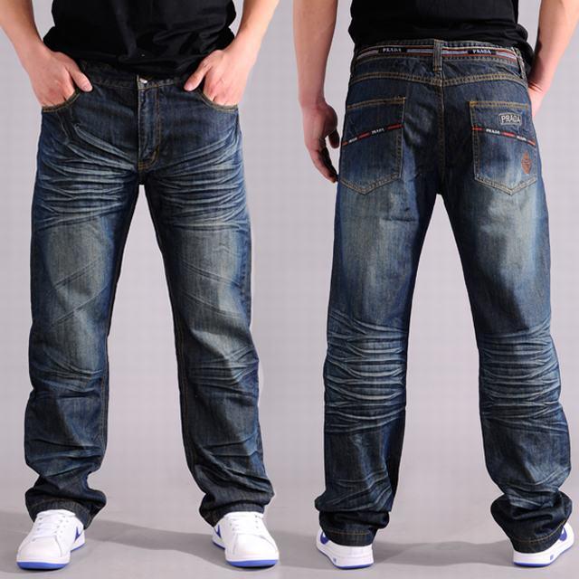 Homme Bootcut jean jean Levi Jeans Armani 0kOP8nw