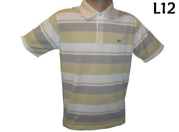5ba6d40f156a polo lacoste enfant noir et jaune,polo lacoste manche longue