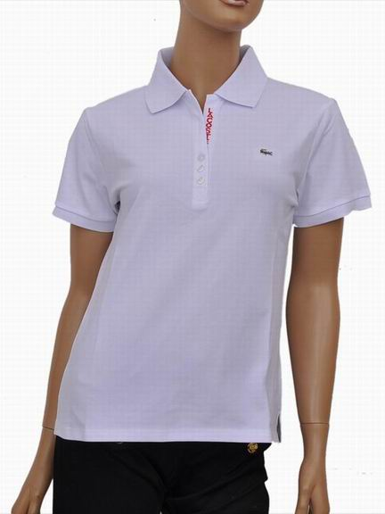 Femme marque Polo Qualite Fitch Af Abercrombieamp; AjL35R4