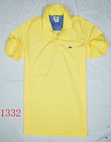 Longues Manches Femme Nike Air Fitted Polo Lacoste tn AOzcqvTp0p