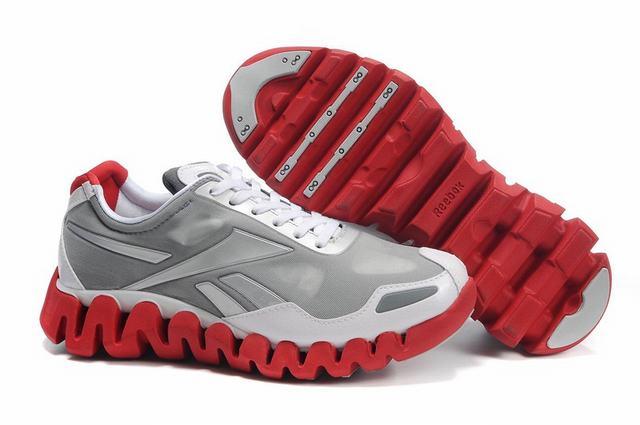 Prpaxozbq Reebok Nike Air Max Suisses 3 Classic Tn Chaussures SfUxB