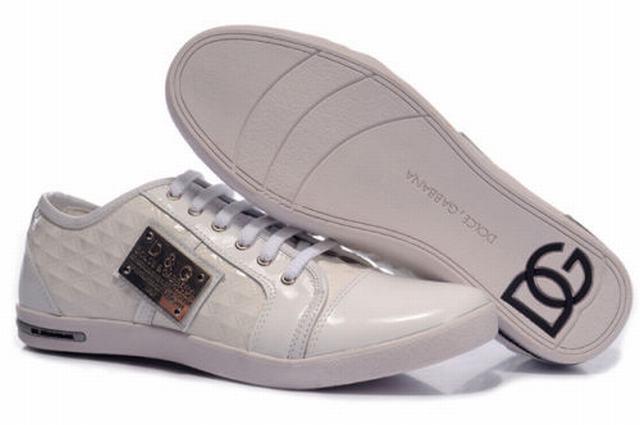 chaussure dolce gabbana en occasion,chaussure dolce gabbana homme solde 2012