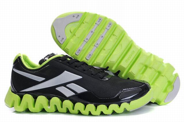 online retailer 6e290 c971f chaussures reebok 2008,nike air max tn 39 en tailleet neuf