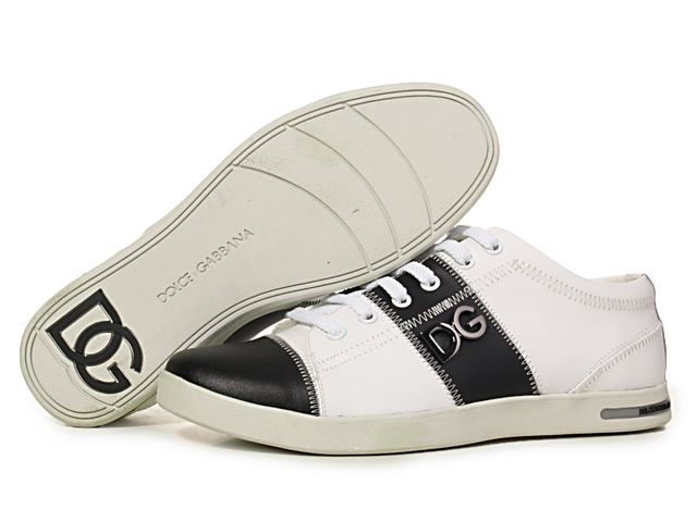 chaussure dolce gabbana femme baskette nike chaussure chaussure dolce  gabanna pas