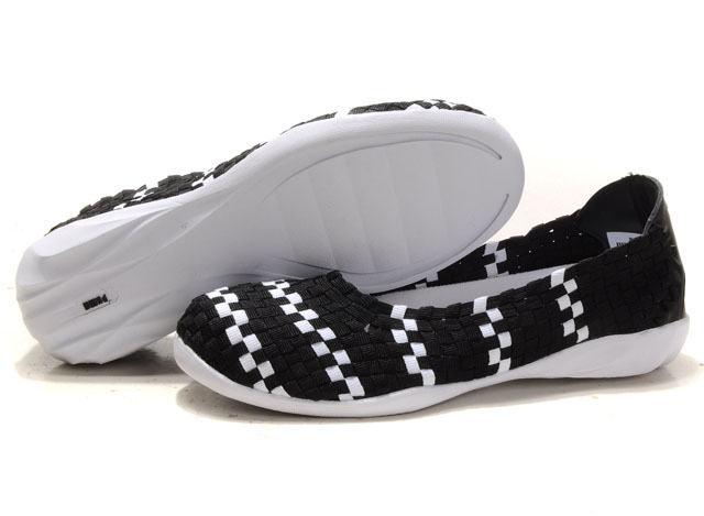 chaussure sandale femme. Black Bedroom Furniture Sets. Home Design Ideas