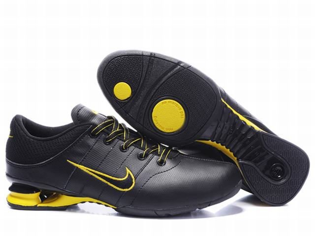 cute cheap great prices save up to 80% nike shox nz noire or argent,nike shox r4 dream,nike shox nz 47