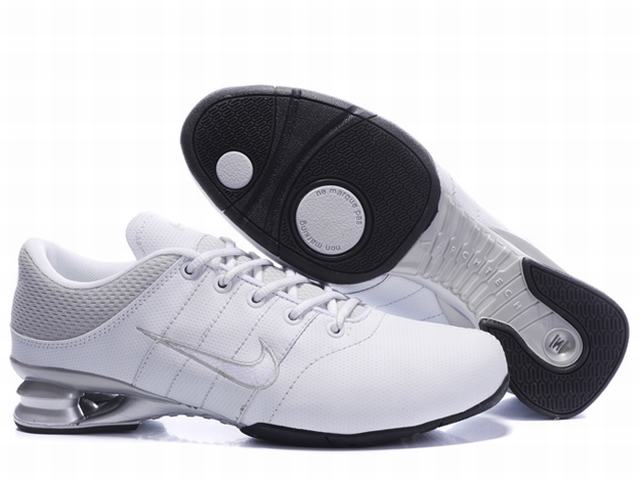 great deals 2017 good looking pick up nike shox nz 38 noir,r4 shox,vente prive6e lancaster maroquinerie ...