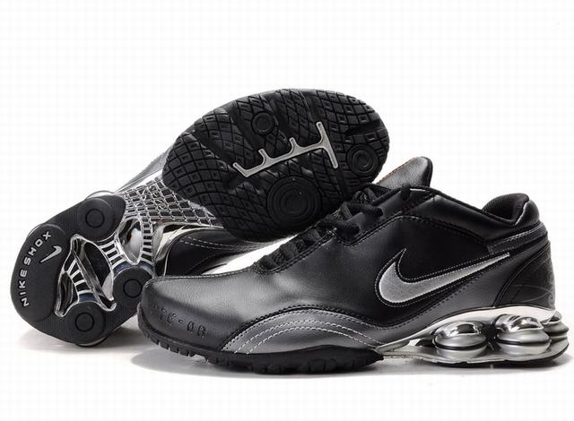 wide varieties super quality high quality chaussure nike shox rivalry,foot le coeur magasin solde 2011