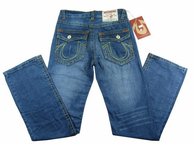 jeans homme lot jean diesel authenticite6 jean fashion homme france. Black Bedroom Furniture Sets. Home Design Ideas