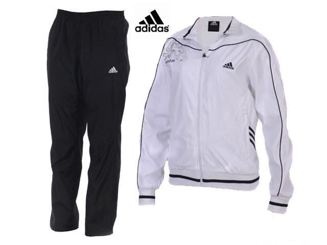 so cheap store to buy survetement adidas femme coton,survetement adidas femme ...