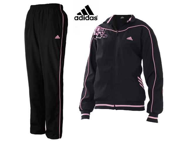 para mujer Nike Intersport Intersport Jogging para Nike para Jogging Jogging Nike Intersport mujer XuPkZi