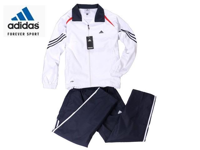 survetement adidas destockage survet lacoste achat survetement 57b79c208c3