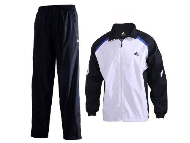 f4a3db3cda5ff jogging Lacoste bebe foot locker
