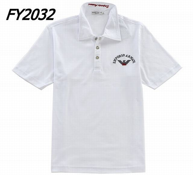 polo de paris bois de boulogne,cross polo a vendre,polo concept 2 d6a6a3bf123