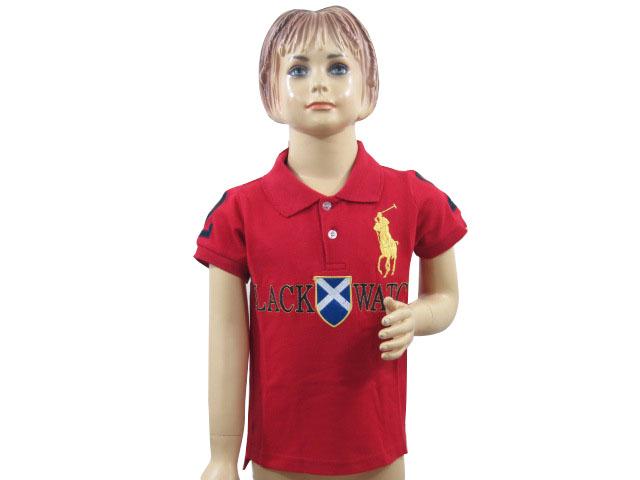 t shirt paul frank Polo Ralph Lauren Fille,Vetements Fille Enfant Pas Cher  2012 52970a5dfd6
