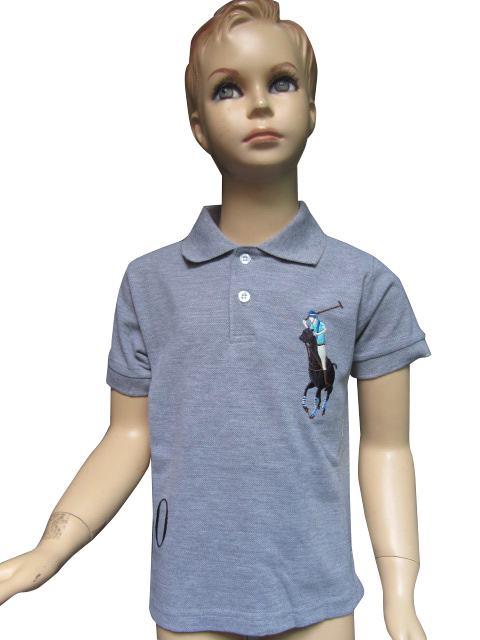vetements Polo Shirt Ralph Garcon Enfant T Personnalisable Lauren ulF3K1JcT