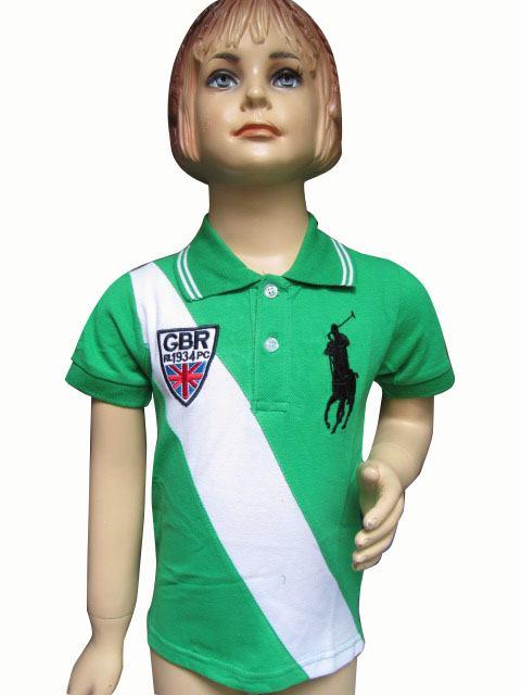 t shirt rock vintage Polo Ralph Lauren Fille,Vetements Fille Enfant Pas  Cher 2012 9cfef565ba1