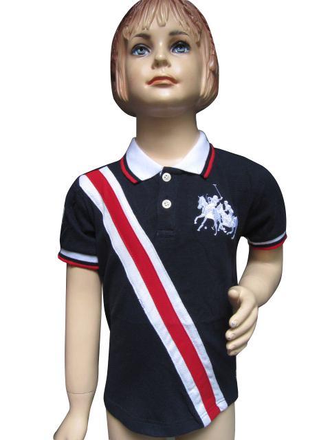 t shirt serigraphie Polo Ralph Lauren Fille,Vetements Fille Enfant Pas Cher  2012 38fb442636b