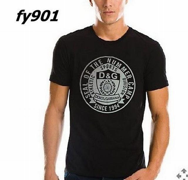 dolce gabbana t shirt,dolce gabbana homme,boutique dolce gabbana,t shirt  dolce gabbana,t shirt collection,dolce and gabbana homme,tee shirt noir a02b98a89aae