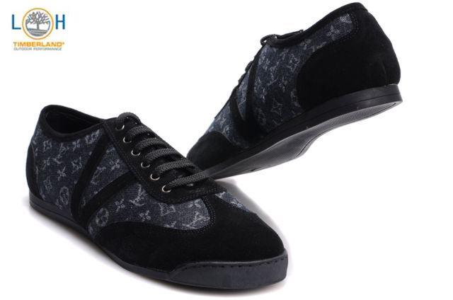 Gabbana E4 chaussure Dolce Jaune Chaussure Talon Sport De 8nwN0vm