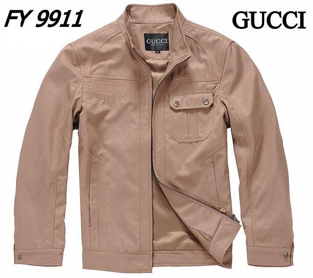 Veste en cuir femme pas cher ebay
