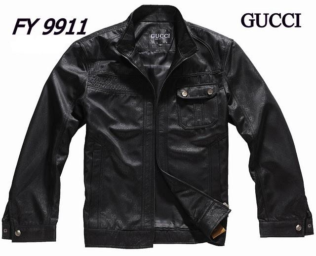 Veste Gucci Veste Gucci Homme Veste Gucci Pas Cher