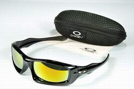 oakley lunettes de soleil homme. Black Bedroom Furniture Sets. Home Design Ideas